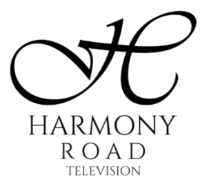 Harmony Road TV logo