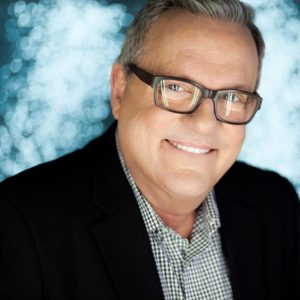 Mark Lowry to appear at Music City Show