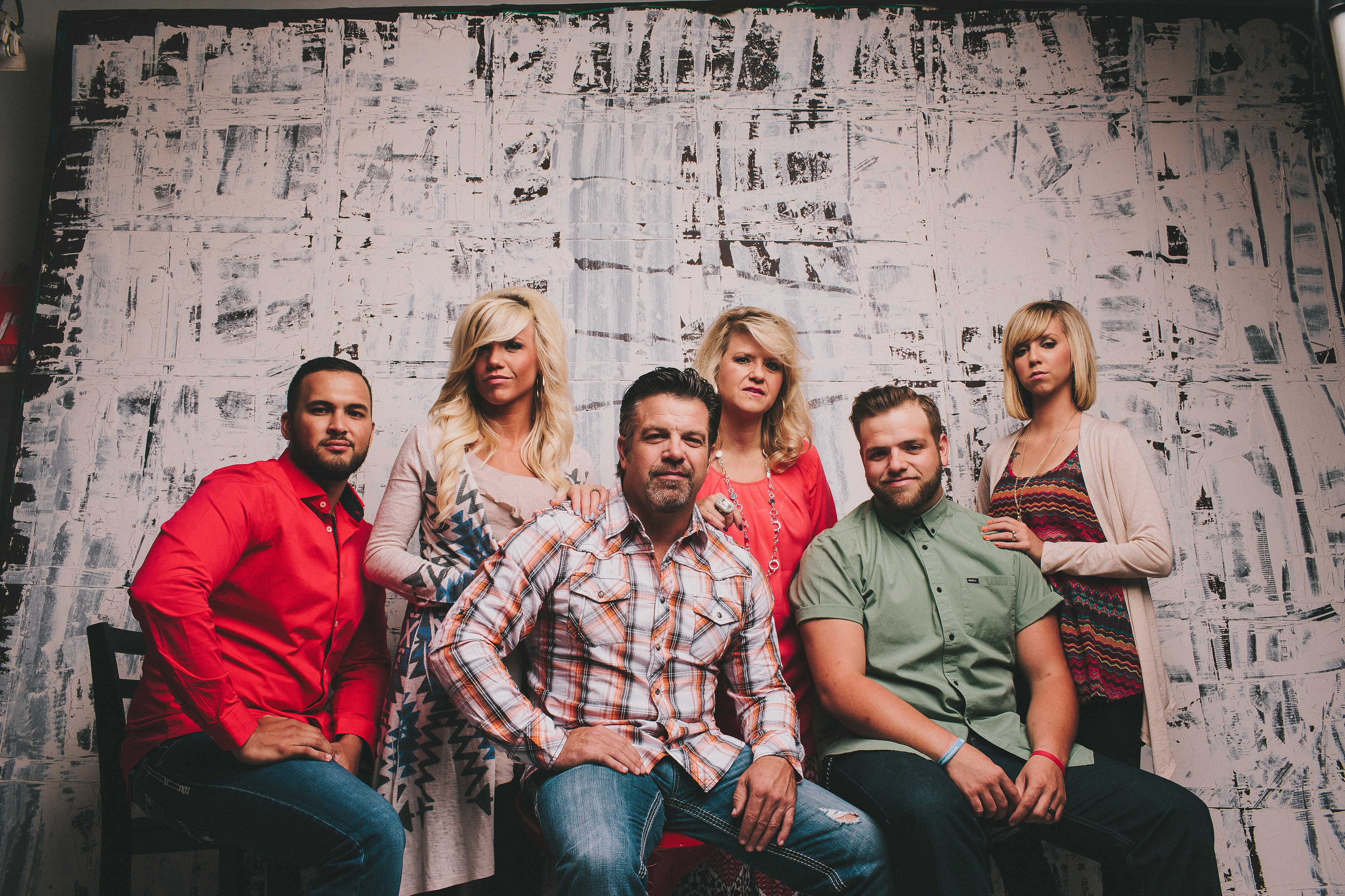 The Bilderbacks Announce 20th Annual Singing In the Ozarks for May 5-6