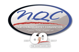Les Beasley honored at NQC 2017