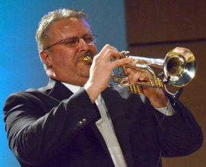 Phil Collingsworth