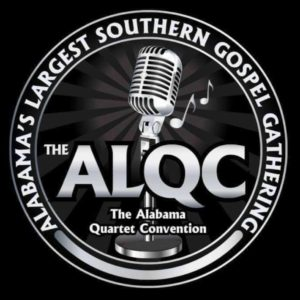 Alabama Quartet Convention Announced Agreement With Lighthouse Media