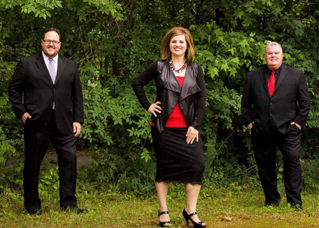 Surrendered's Russell Wise Blessed with Good News after Health Scare