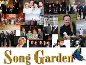 Song Garden