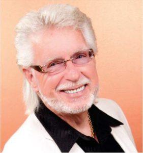 Paul Roark