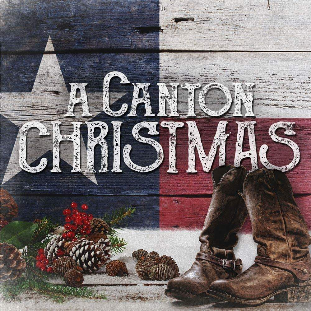 Canton Junction Christmas