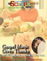 SGNScoops Magazine 2010