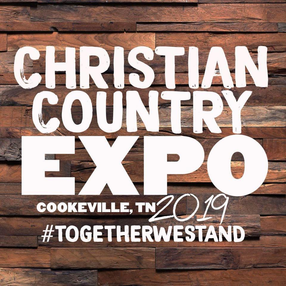 Christian Country Expo 2019