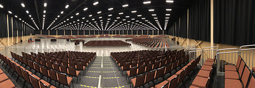NQC: IT'S ALMOST HERE!!