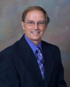 Ernie Phillips