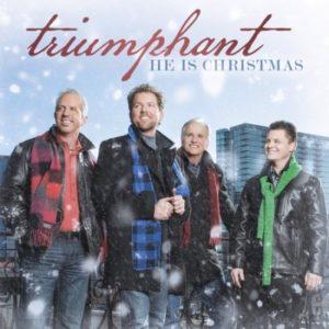 Triumphant Christmas