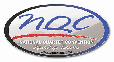 NQC Spring Break To Be Held April 24 & 25, 2020