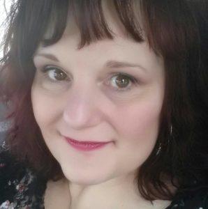 Lorraine Walker, Editor, SGNScoops Magazine