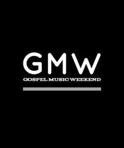 GMW by Coastal Media