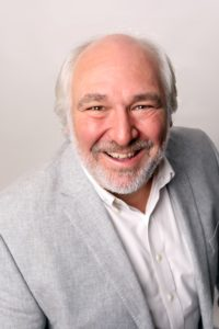 Mike Allen