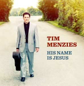 Kingdom Heirs and Tim Menzies reviewed by Randall Hamm