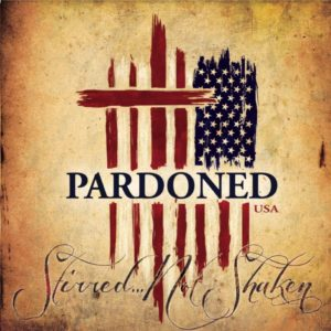 "Beyond the Song: Pardoned sing ""Down At The Altar"""