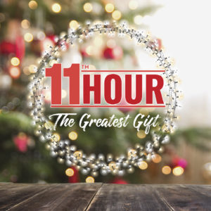11th Hour Christmas