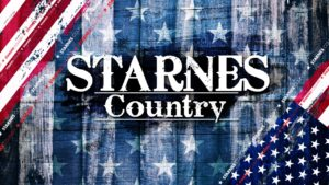 Fox News' Todd Starnes To Appear at NQC