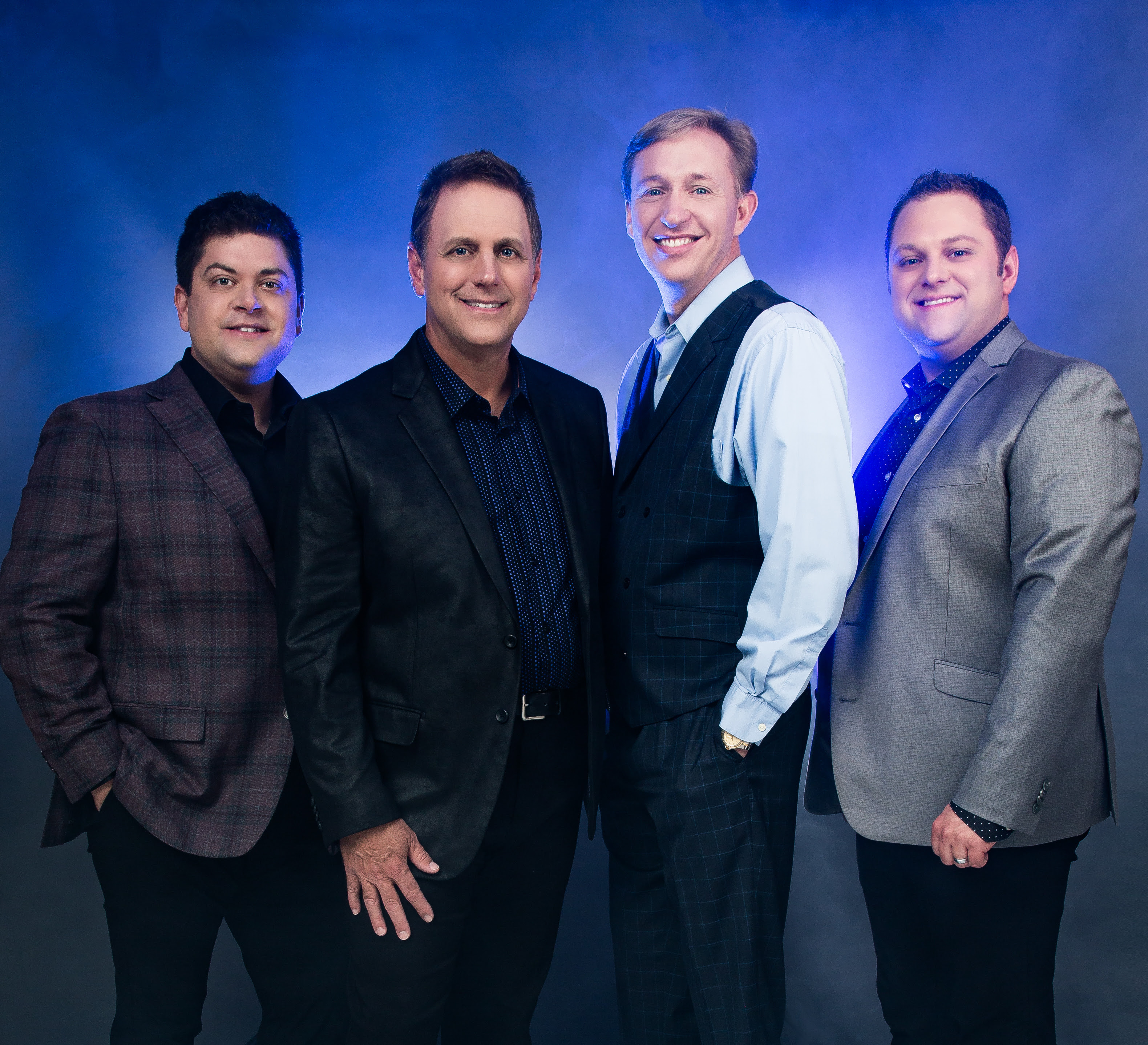 The Lefevre Quartet Announces Two New Members