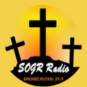 Brandon Bearden of SOGR radio DJ spotlight