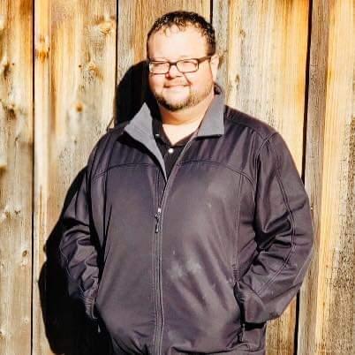 Jason Oxenrider undergoes surgery