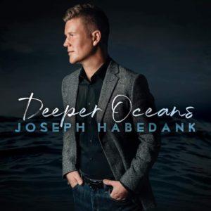 Joseph Habedank
