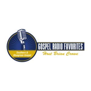 Brian Crowe. Gospel Music Favorites