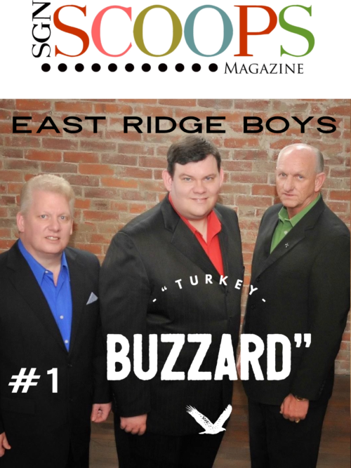 SGNScoops Bluegrass Top 20:
