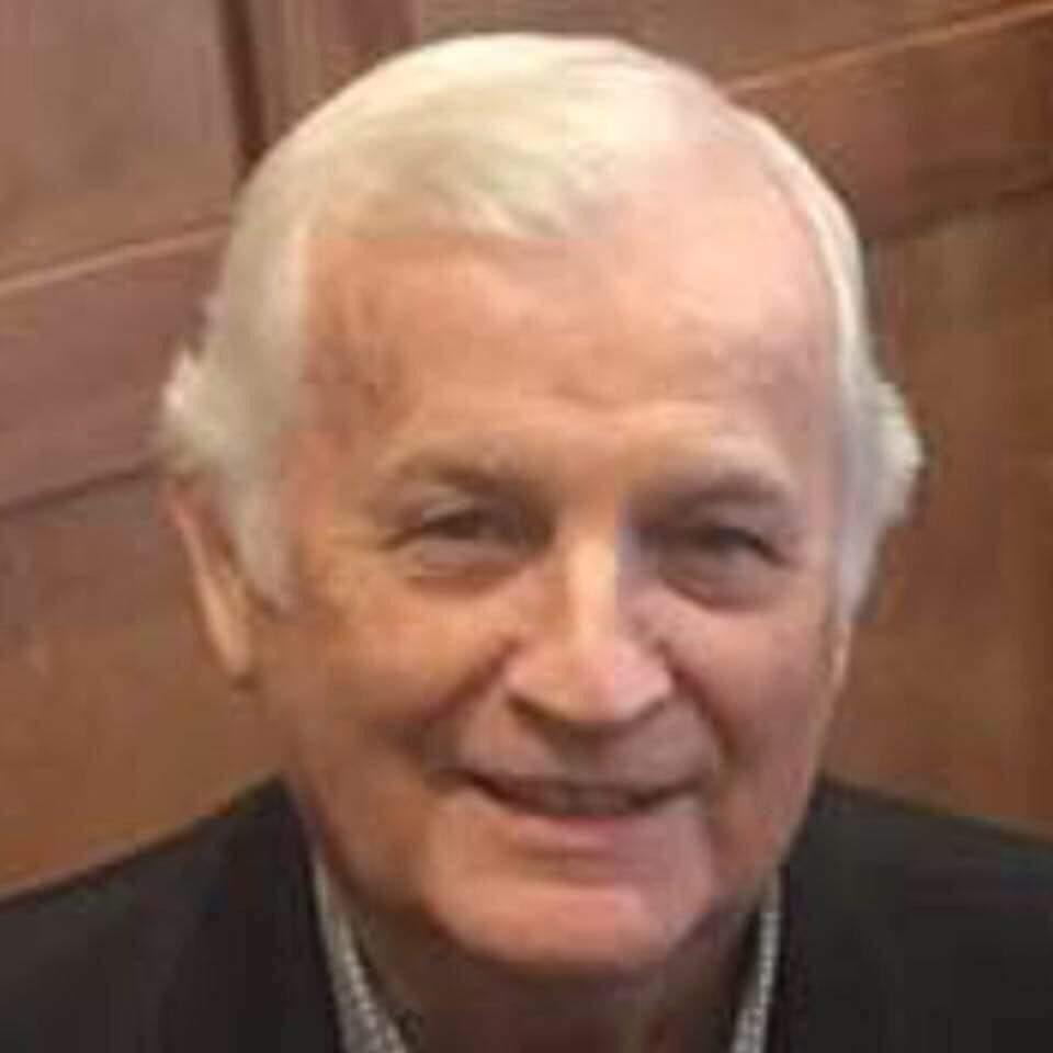 Neil Enloe