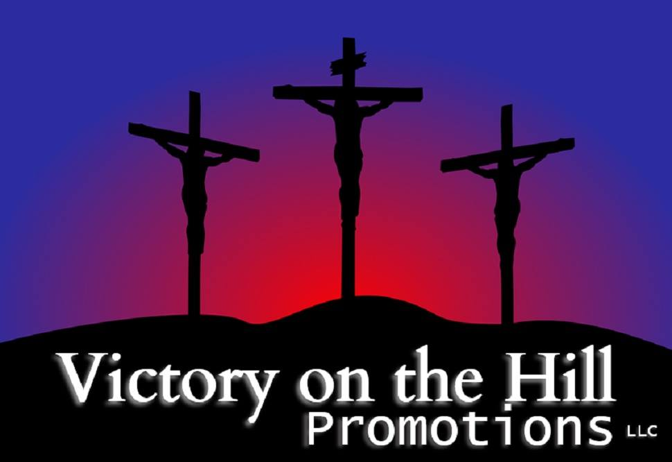 Victory on the Hill Promotions introduces Gospel concert series to the Upstate of South Carolina