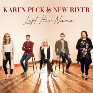 Chronicle Announces New Date for 11th Annual Anniversary Sing Featuring Karen Peck and New River