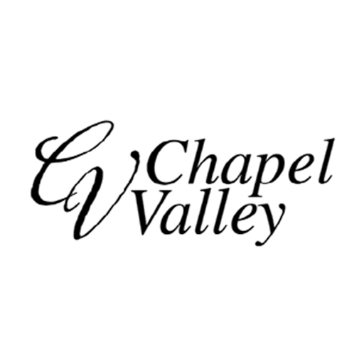 Chapel Valley